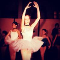 Lorella Cuccarini - 11-08-2014 - Oggi è uno degli attori più belli dello showbiz: lo riconosci?