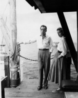 Humphrey Bogart, Lauren Bacall - 13-08-2014 - Le star che non sapevi fossero rimaste vedove da giovani