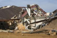 hurricane hunters - 14-08-2014 - Stagione degli uragani: