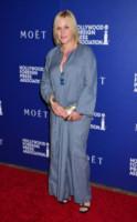 Patricia Arquette - Los Angeles - 15-08-2014 - Patricia Arquette, curve pericolose sul red carpet degli Oscar