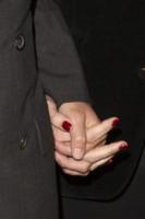 Dave Gardner, Liv Tyler - Londra - 15-08-2014 - Liv Tyler è incinta del secondo figlio