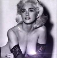 Madonna - Los Angeles - 16-08-2014 - Madonna, sono già 60. Auguri Lady Ciccone
