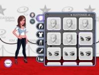 Kim Kardashian - Hollywood - 16-08-2014 - Tutti possono essere divi grazie all'app di Kim Kardashian