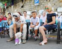 1Tito - Camogli - 16-08-2014 - Premio internazionale fedeltà del cane: vince Chloé
