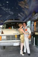 Alex Pelling, Lisa Gant - Las Vegas - Sposi per la 66esima volta, quando il sì è una routine
