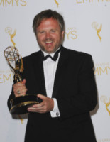 Yan Miles - Los Angeles - 17-08-2014 - Creative Arts Emmy, trionfa il network HBO