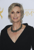 Jane Lynch - Los Angeles - 17-08-2014 - Creative Arts Emmy, trionfa il network HBO
