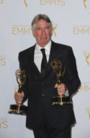 Alan Silvestri - Los Angeles - 17-08-2014 - Creative Arts Emmy, trionfa il network HBO