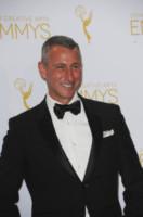 Adam Shakman - Los Angeles - 17-08-2014 - Creative Arts Emmy, trionfa il network HBO