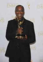 Joe Morton - Los Angeles - 17-08-2014 - Creative Arts Emmy, trionfa il network HBO