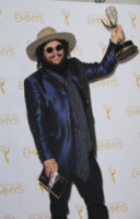 Don Was - Los Angeles - 17-08-2014 - Creative Arts Emmy, trionfa il network HBO