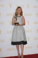 Narina Sokolava - Los Angeles - 17-08-2014 - Creative Arts Emmy, trionfa il network HBO