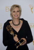 Jane Lynch - Los Angeles - 17-08-2014 - Creative Arts Emmy, trionfa il network HBO