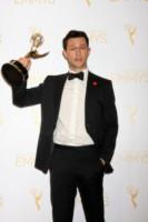 Joseph Gordon-Levitt - Los Angeles - 17-08-2014 - Creative Arts Emmy, trionfa il network HBO