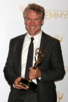 Tate Donovan - Los Angeles - 17-08-2014 - Creative Arts Emmy, trionfa il network HBO