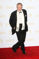 Jon Voight - Los Angeles - 17-08-2014 - Creative Arts Emmy, trionfa il network HBO