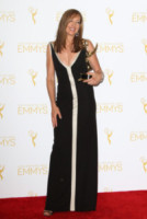 Allison Janney - Los Angeles - 17-08-2014 - Creative Arts Emmy, trionfa il network HBO