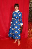 Zoe Henry - Londra - 24-05-2014 - Back to school: tutte studentesse preppy con il colletto!
