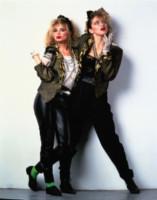 Madonna - New York - 29-03-1985 - Madonna, sono già 60. Auguri Lady Ciccone