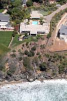 Malibu - 19-08-2014 - Alla faccia della sobrietà, Dr.ssa Grey!