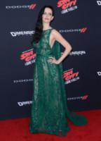 Eva Green - Hollywood - 19-08-2014 - Eva Green è la 'dame to kill for' del Calendario Campari 2015