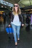 Khloe Kardashian - New York - 25-06-2014 - Dalle vacanze riportano una valigia carica carica di...
