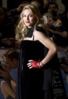 Madonna - Londra - 11-01-2012 - Madonna, sono già 60. Auguri Lady Ciccone