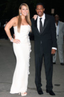 Mariah Carey, Nick Cannon - Los Angeles - 17-11-2013 - Nick Cannon- Mariah Carey, l'addio è ufficiale