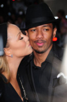 Mariah Carey., Nick Cannon - Los Angeles - 17-11-2013 - Nick Cannon- Mariah Carey, l'addio è ufficiale