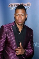 Nick Cannon - Los Angeles - 17-11-2013 - Nick Cannon- Mariah Carey, l'addio è ufficiale