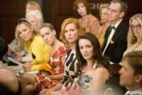 Cynthia Nixon, Sarah Jessica Parker, Kim Cattrall, Kristin Davis - Los Angeles - 22-08-2014 - Sex and the city sta per tornare! Ci saranno anche loro?