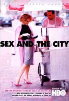 Sarah Jessica Parker - Los Angeles - 22-08-2014 - Sex and the City, Samantha: