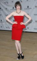 Coco Rocha - New York - 12-05-2014 - Chic e raffinato, ecco l'abito a tulipano