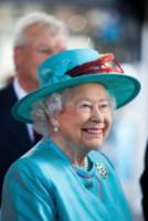"Regina Elisabetta II - Reading - 17-07-2014 - ""Cara Regina Elisabetta, vuoi venire al mio saggio?"""
