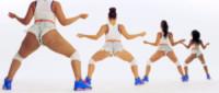 Nicki Minaj - 22-08-2014 - Scul-of-life: mi chiamo Miley Cyrus e voglio fare del bene