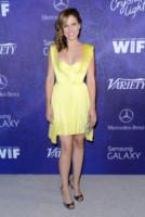 Sophia Bush - West Hollywood - 23-08-2014 - Festa della donna? Quest'anno la mimosa indossala!