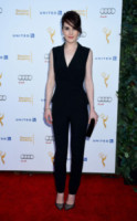 Michelle Dockery - West Hollywood - 23-08-2014 - Downton Abbey: la sesta stagione sarà l'ultima