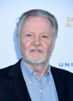 Jon Voight - West Hollywood - 23-08-2014 - Emmy Awards 2014: l'oro della tv Usa arriva dal cinema