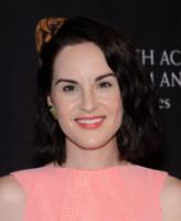 Michelle Dockery - Los Angeles - 23-08-2014 - Downton Abbey: la sesta stagione sarà l'ultima