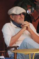 Steven Spielberg - Portofino - 24-08-2014 - Harrison Ford e Steven Spielberg tornano per Indiana Jones 5