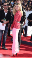 Chloe Grace Moretz - Inglewood - 24-08-2014 - Vade retro abito: La rivincita del lato B!