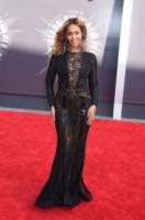 Beyonce Knowles - Inglewood - 24-08-2014 - Anche l'inverno si tinge di romanticismo con il pizzo