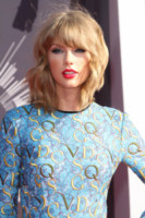 Taylor Swift - Inglewood - 24-08-2014 - MTv VMA: acconciature per tutti i gusti