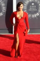 Demi Lovato - Inglewood - 24-08-2014 - Le gambe: elementi di fascino da ostentare anche d'inverno