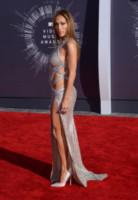 Jennifer Lopez - Inglewood - 25-08-2014 - Le gambe: elementi di fascino da ostentare anche d'inverno