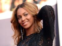 Beyonce Knowles - Inglewood - 25-08-2014 - MTv VMA: acconciature per tutti i gusti
