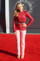 Chloe Moretz, Chloe Grace Moretz - Los Angeles - 24-08-2014 - MTV Video Music Awards 2014: Beyoncé sul red carpet senza Jay-Z