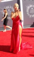 Rita Ora - Los Angeles - 24-08-2014 - Vade retro abito: La rivincita del lato B!