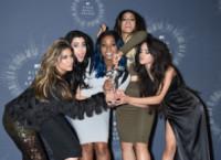 Fifth Harmony - Inglewood - 24-08-2014 - Scul-of-life: mi chiamo Miley Cyrus e voglio fare del bene