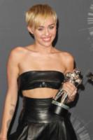 Miley Cyrus - Inglewood - 24-08-2014 - Scul-of-life: mi chiamo Miley Cyrus e voglio fare del bene